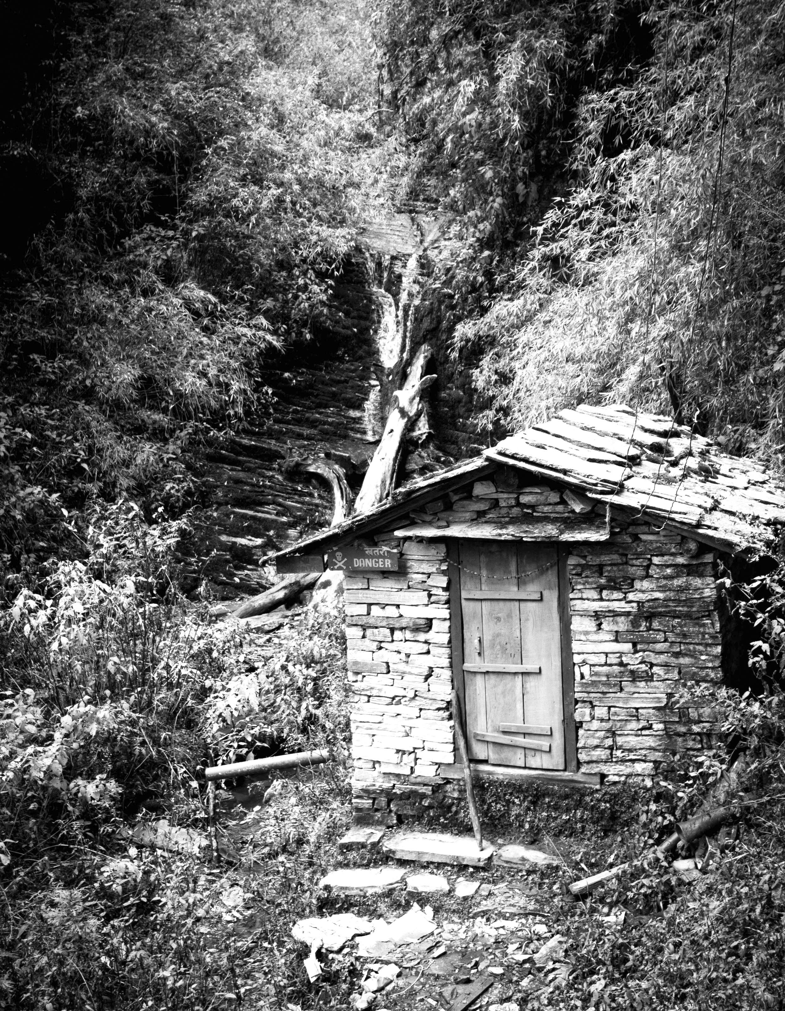 19_Nepal.jpg
