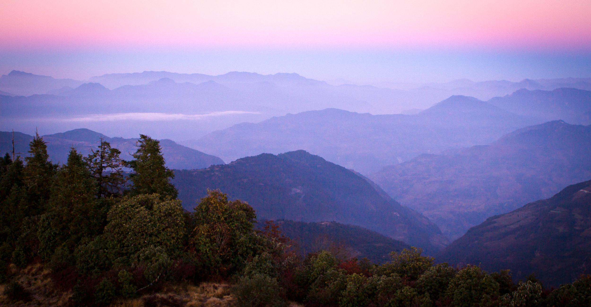 26_Nepal.jpg