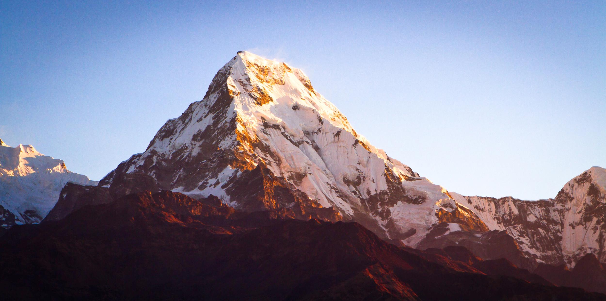 27_Nepal.jpg