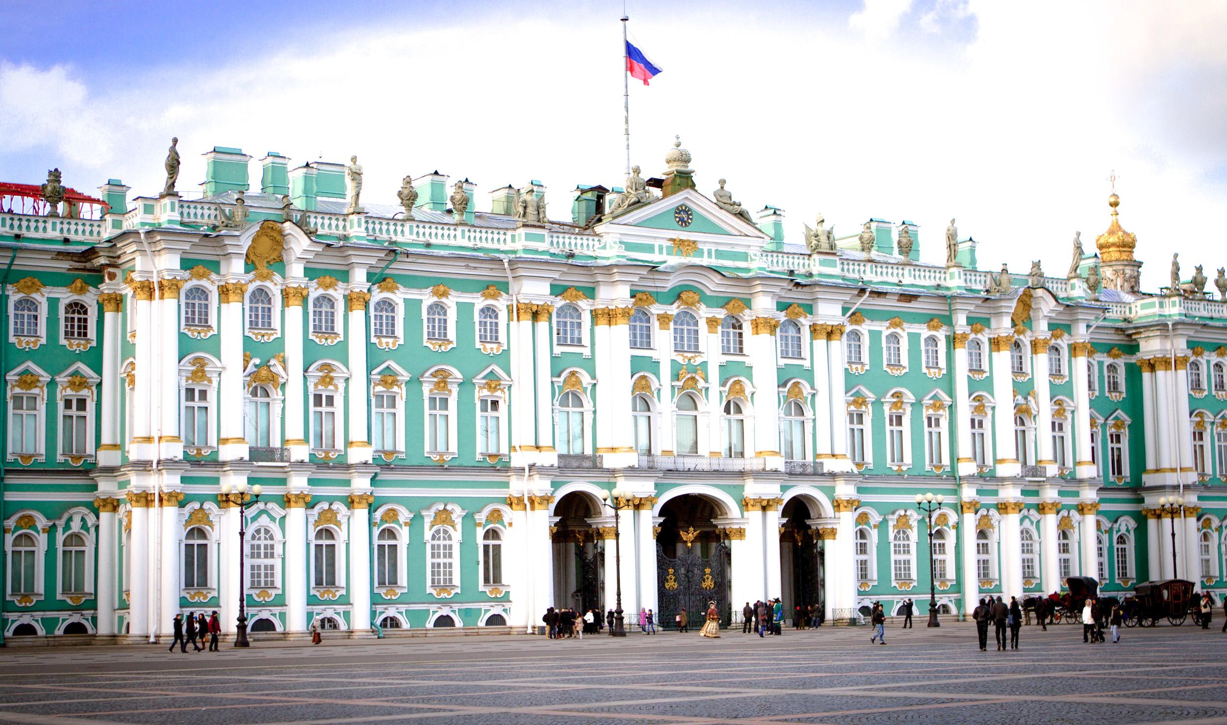 Russia7.jpg