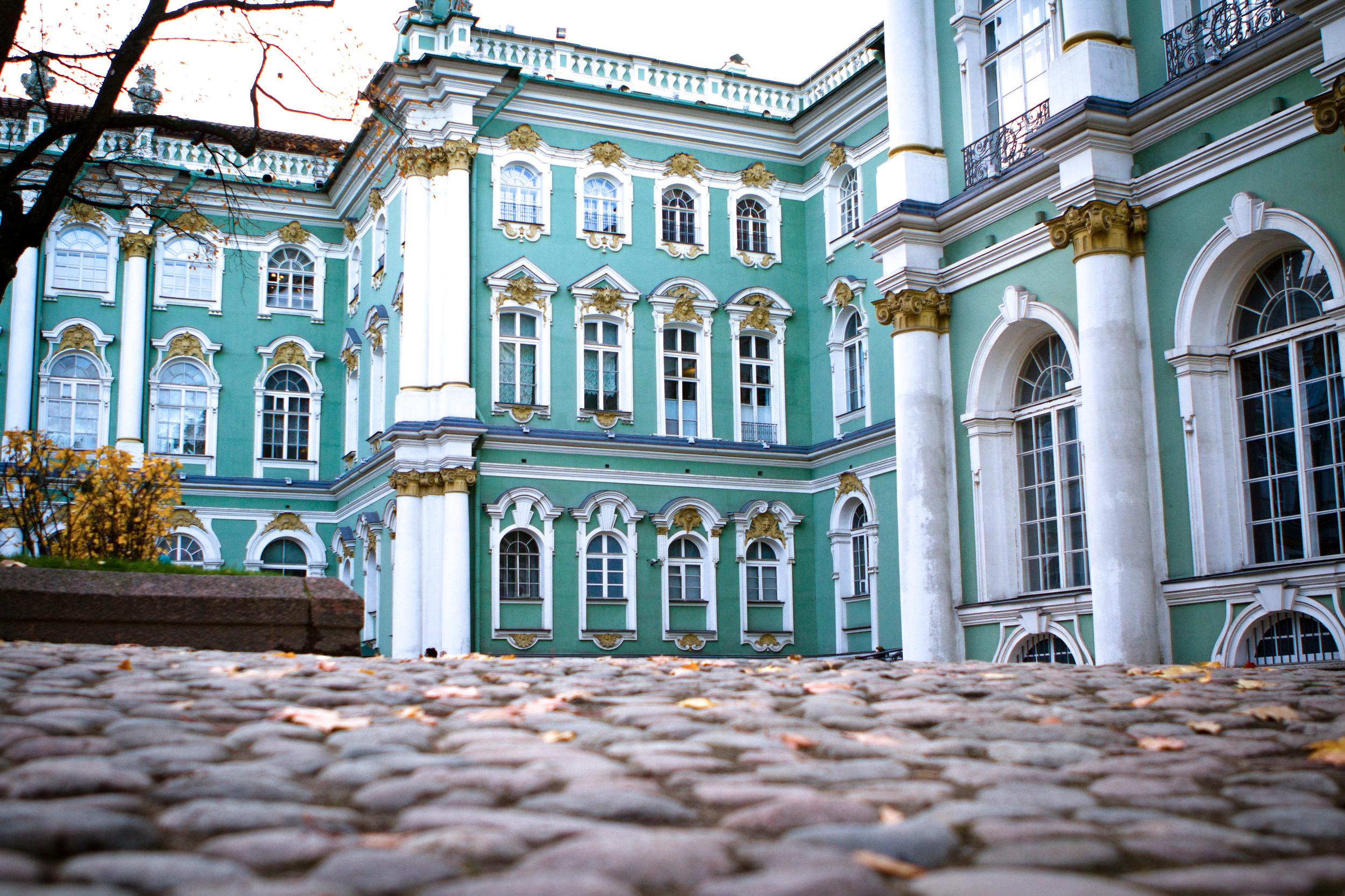 Russia8.jpg