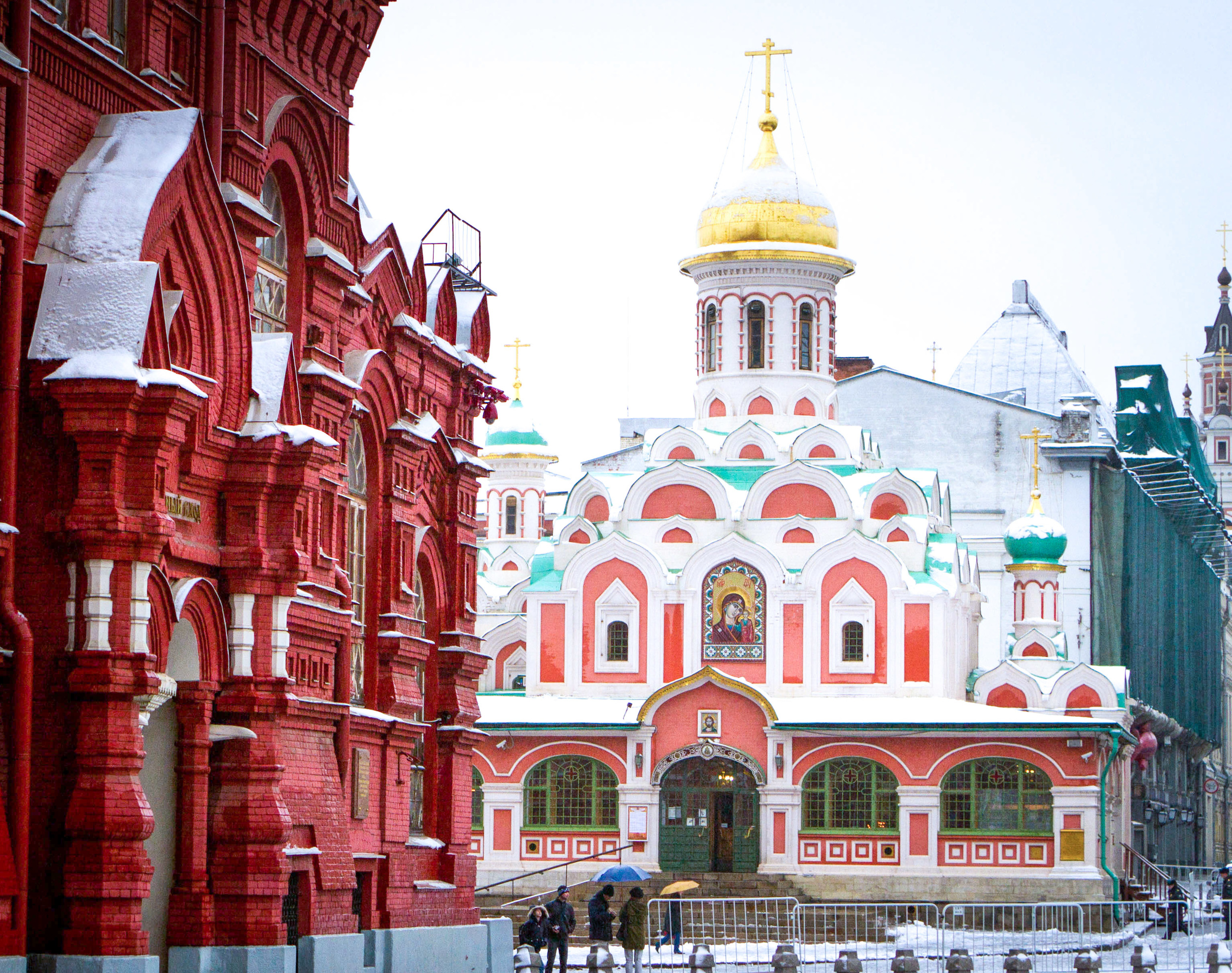 Russia15.jpg