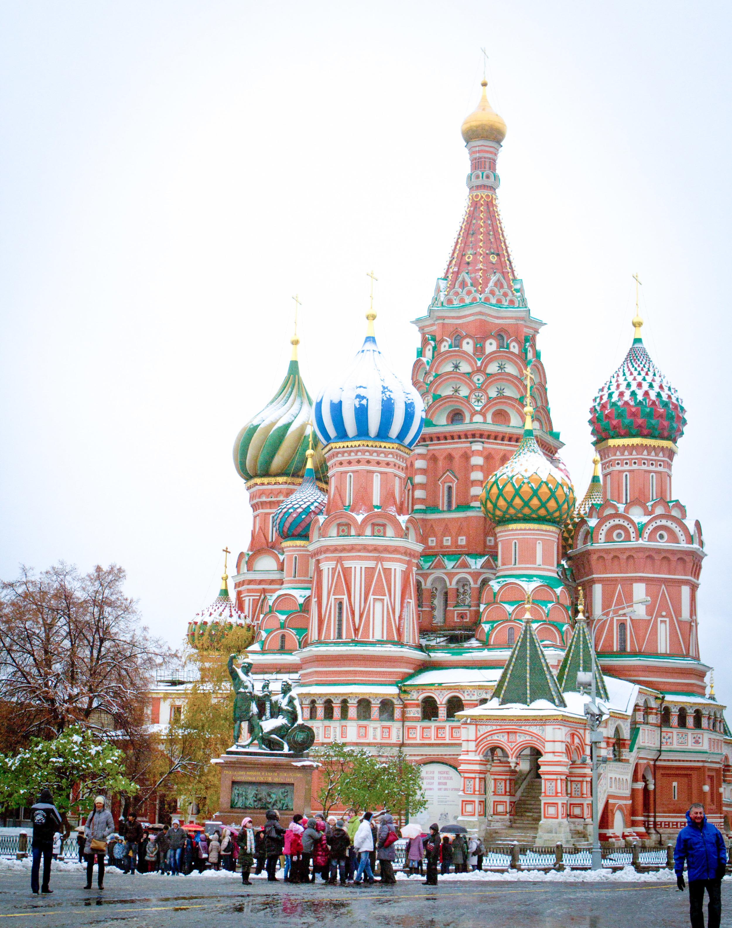Russia18.jpg