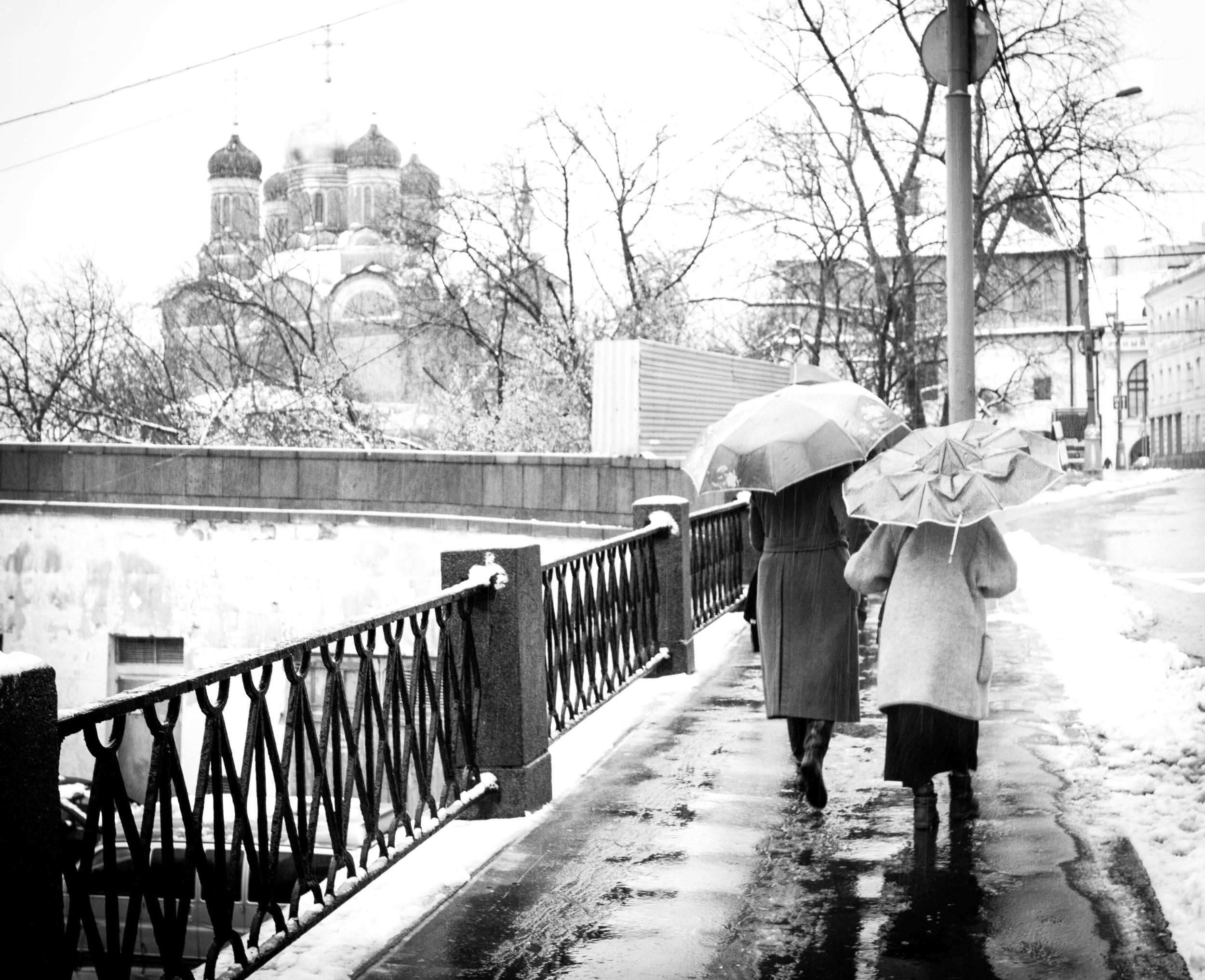 Russia20.jpg