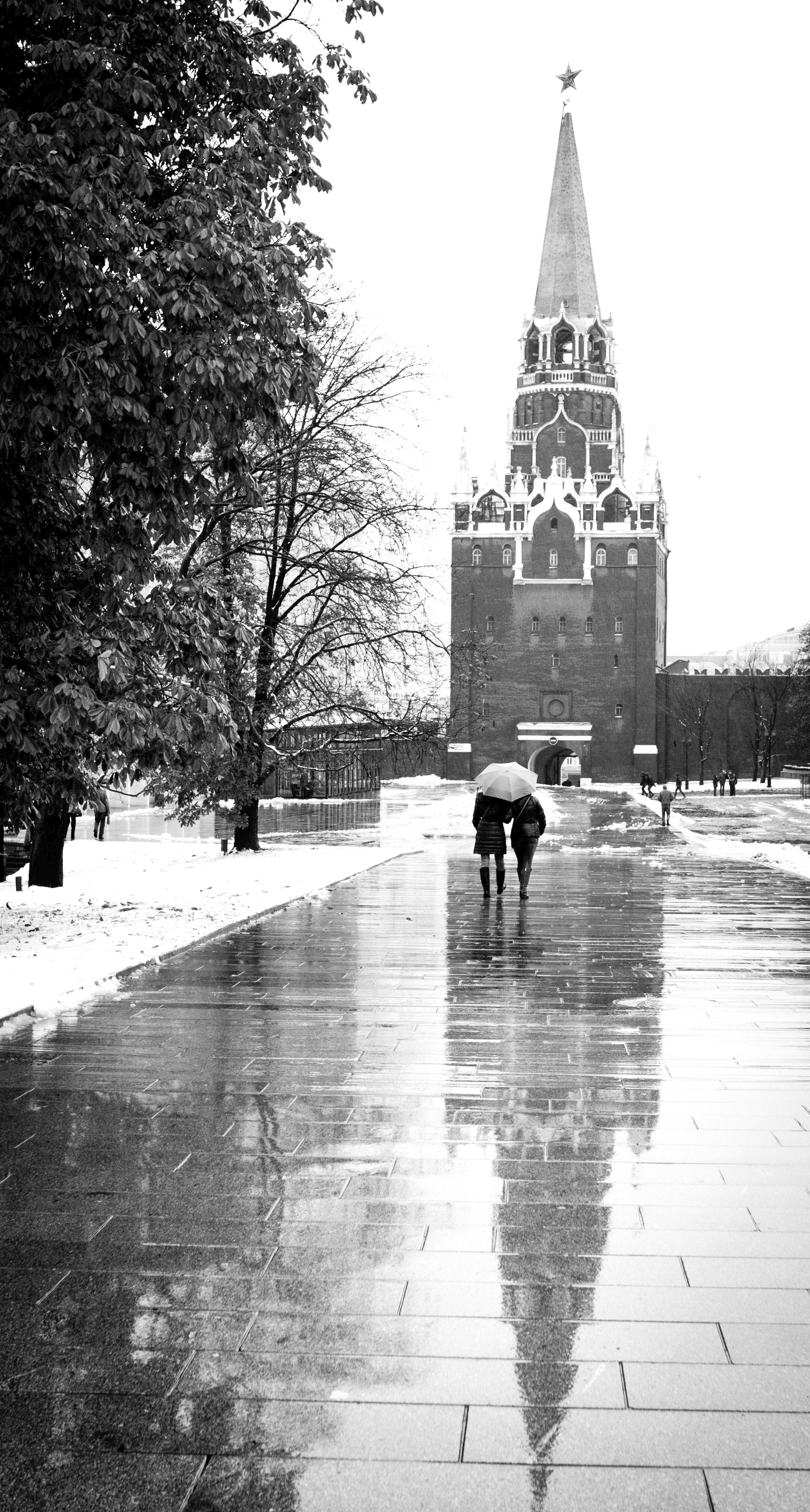 Russia27.jpg