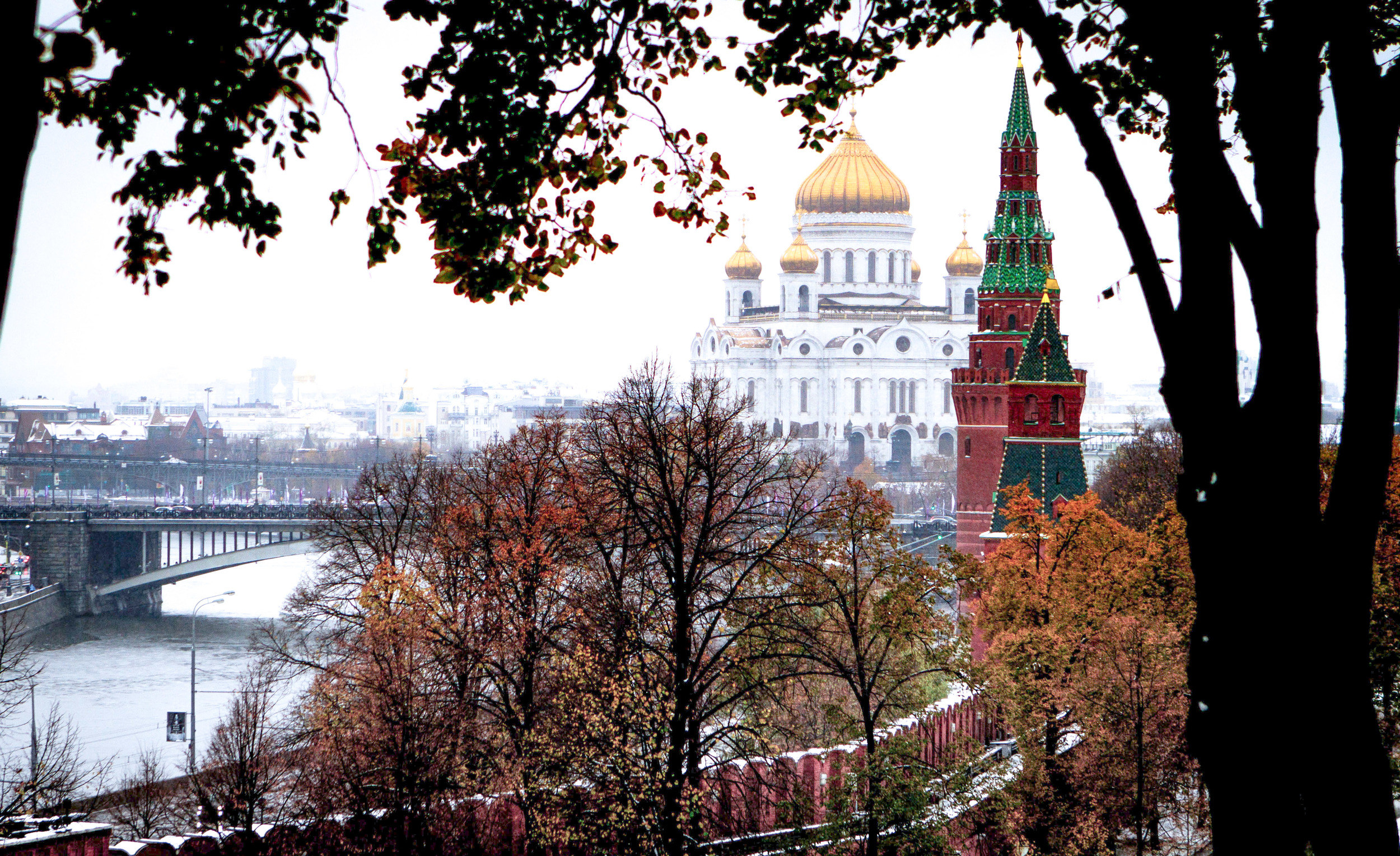 Russia25.jpg