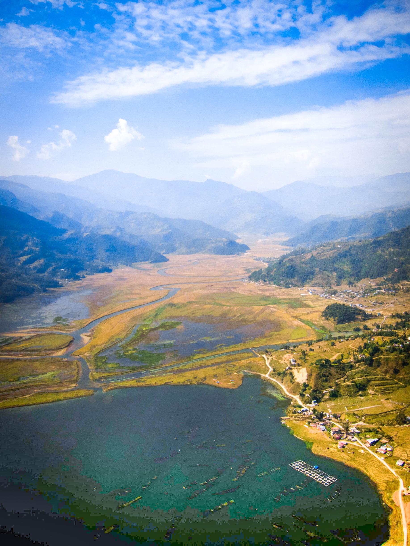 32_Nepal.jpg