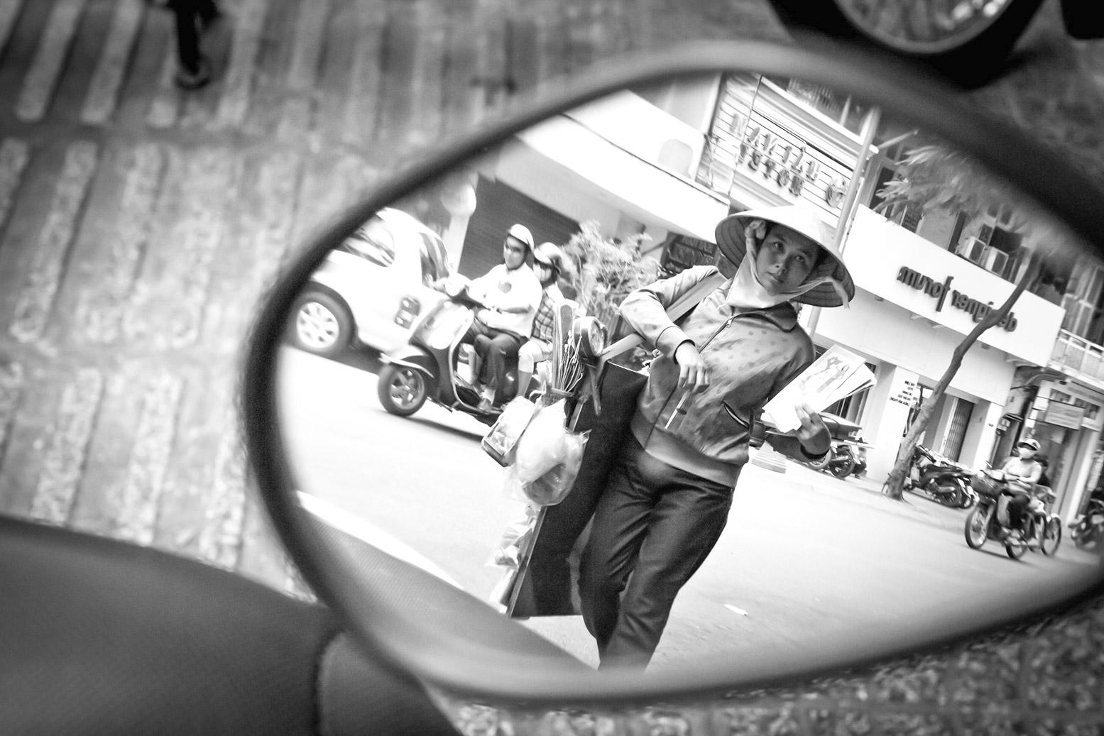 Vietnam_4.jpg