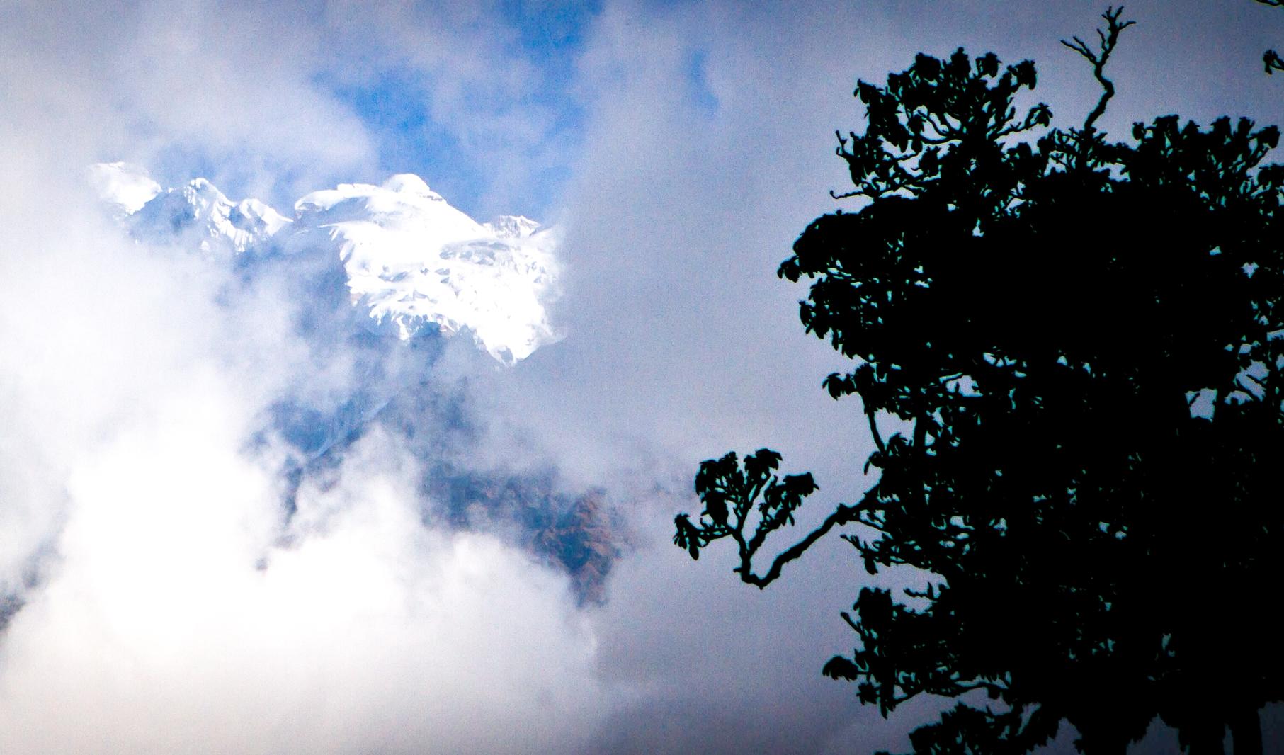 20_Nepal.jpg