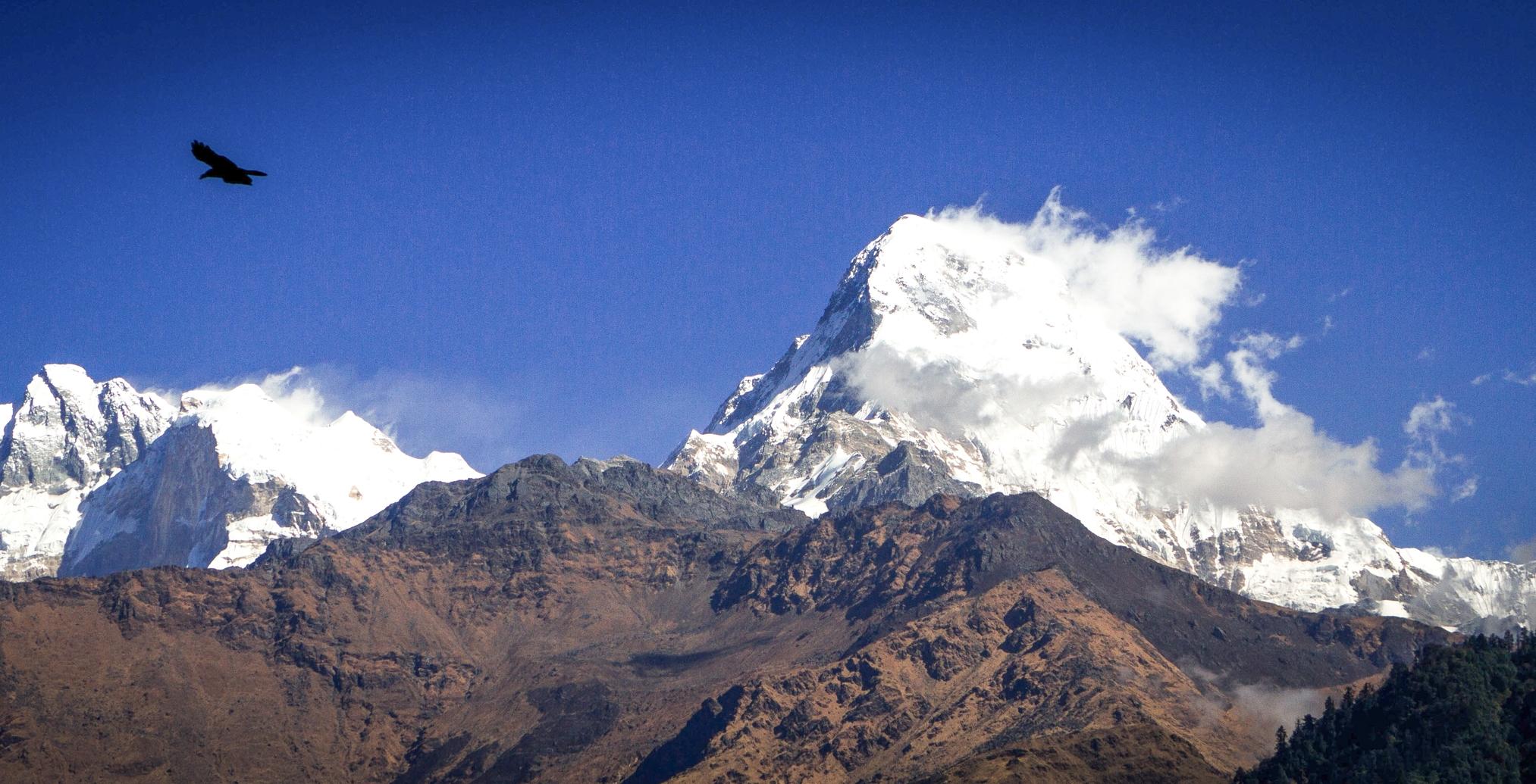 30_Nepal.jpg