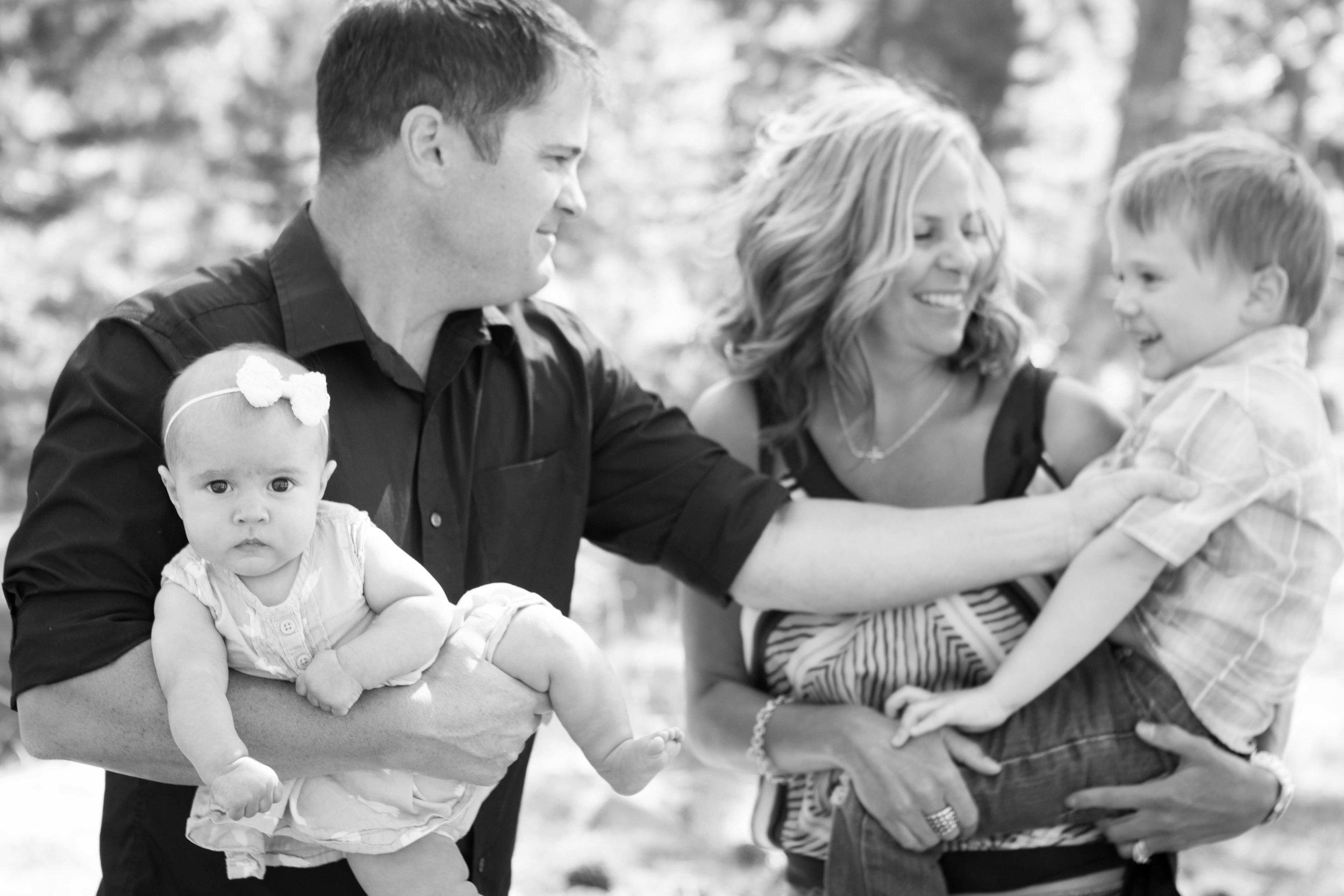 Miller Family 2016_064.jpg