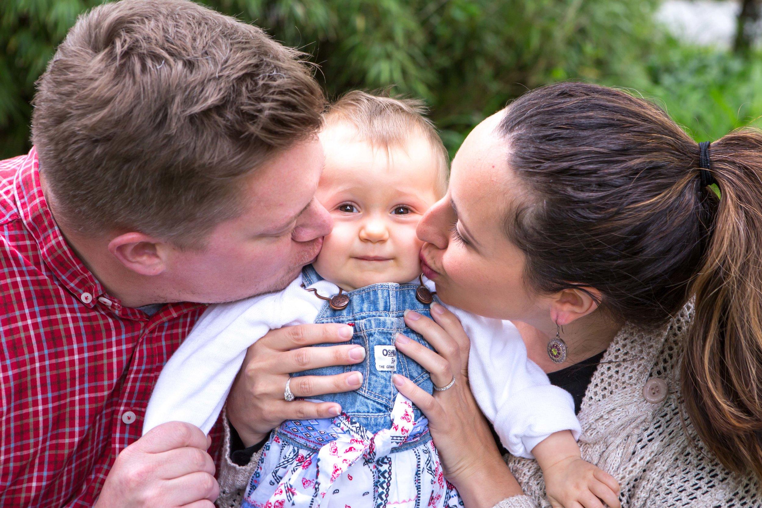 Davis Family 2016_003.jpg