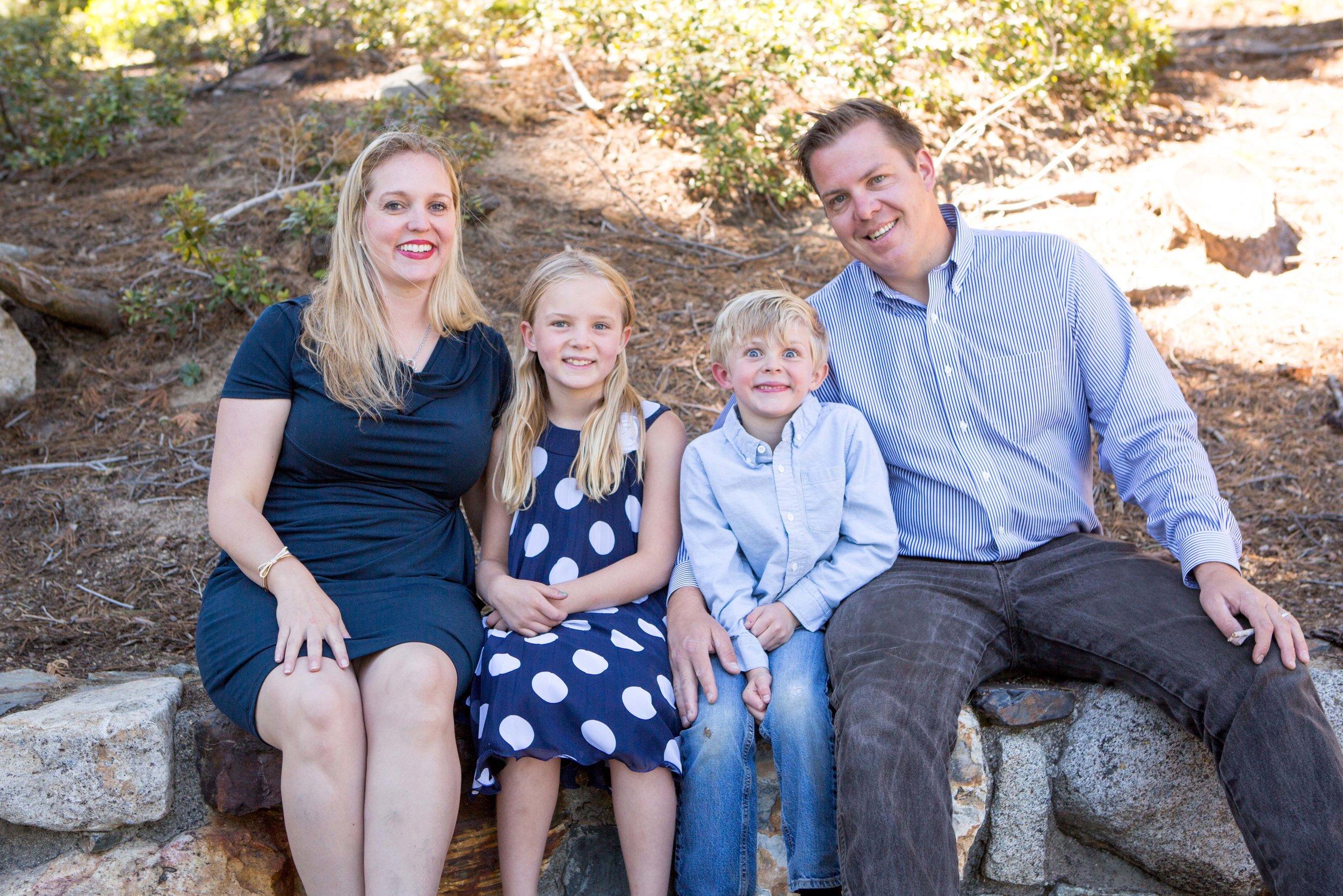 Evans Family 2016_28.jpg