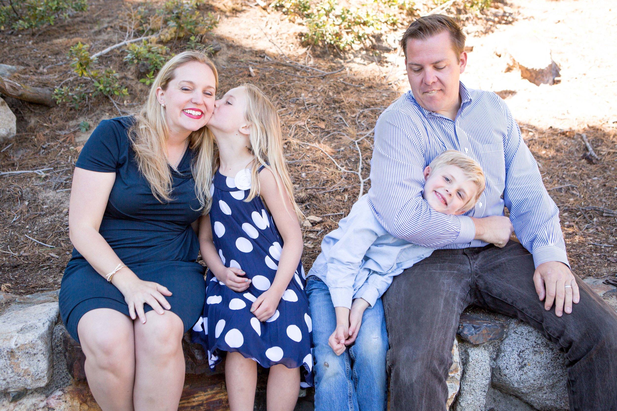 Evans Family 2016_37.jpg