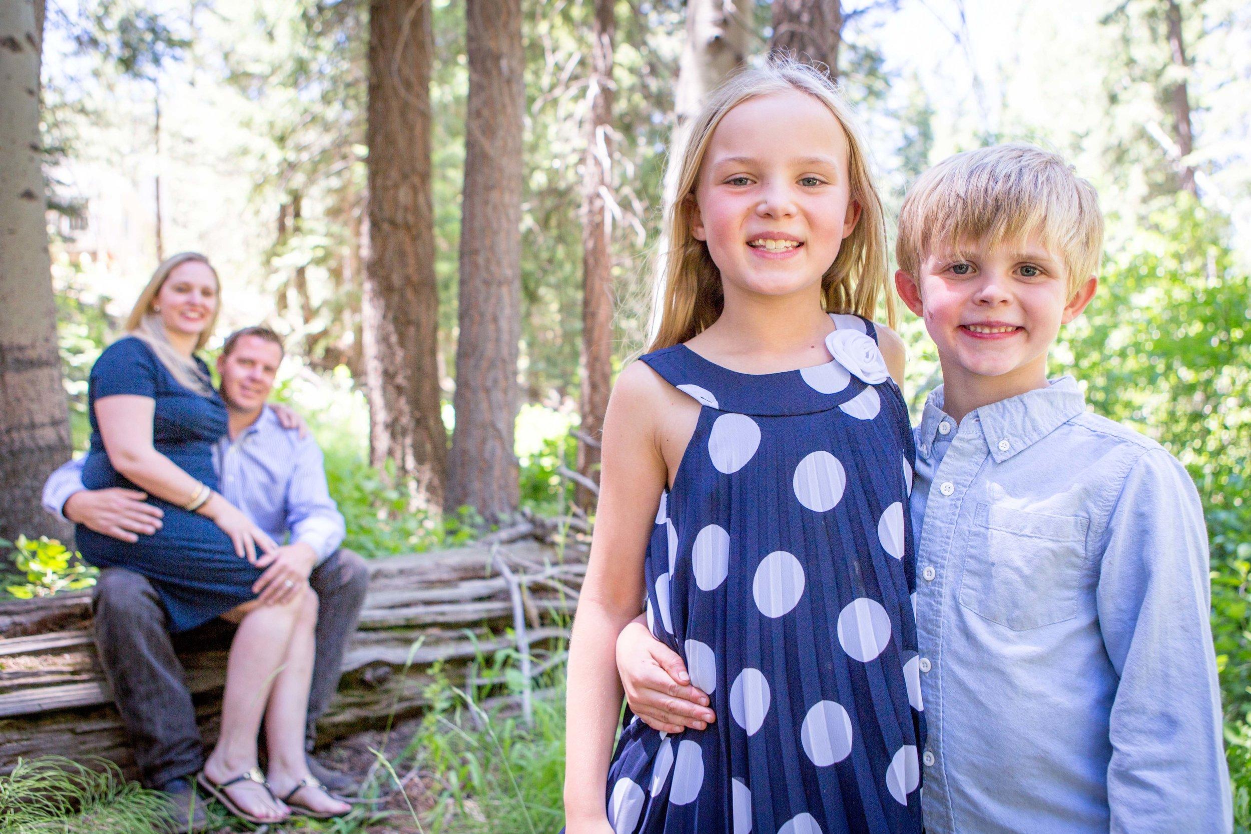 Evans Family 2016_58.jpg