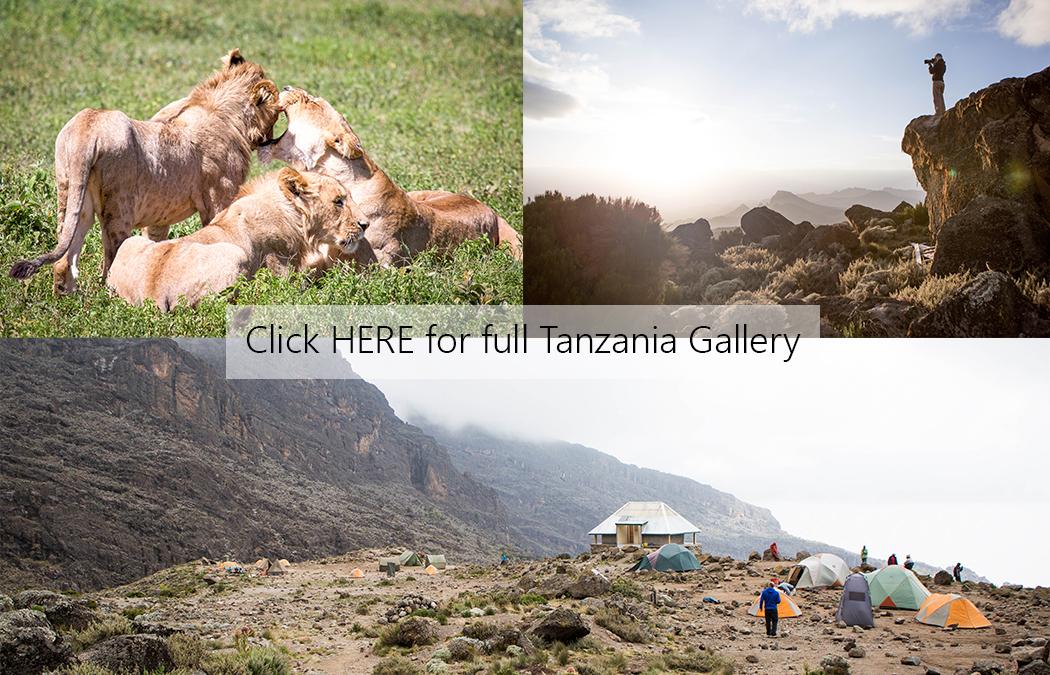 Tanzania Cover Photo.jpg