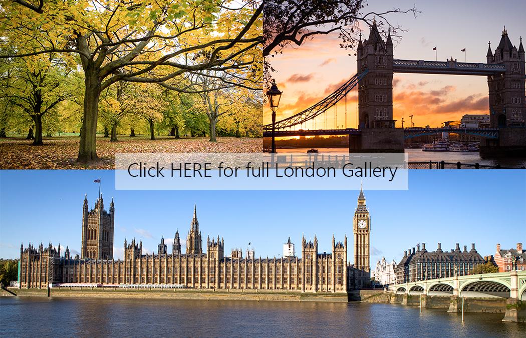 London Cover Photo.jpg