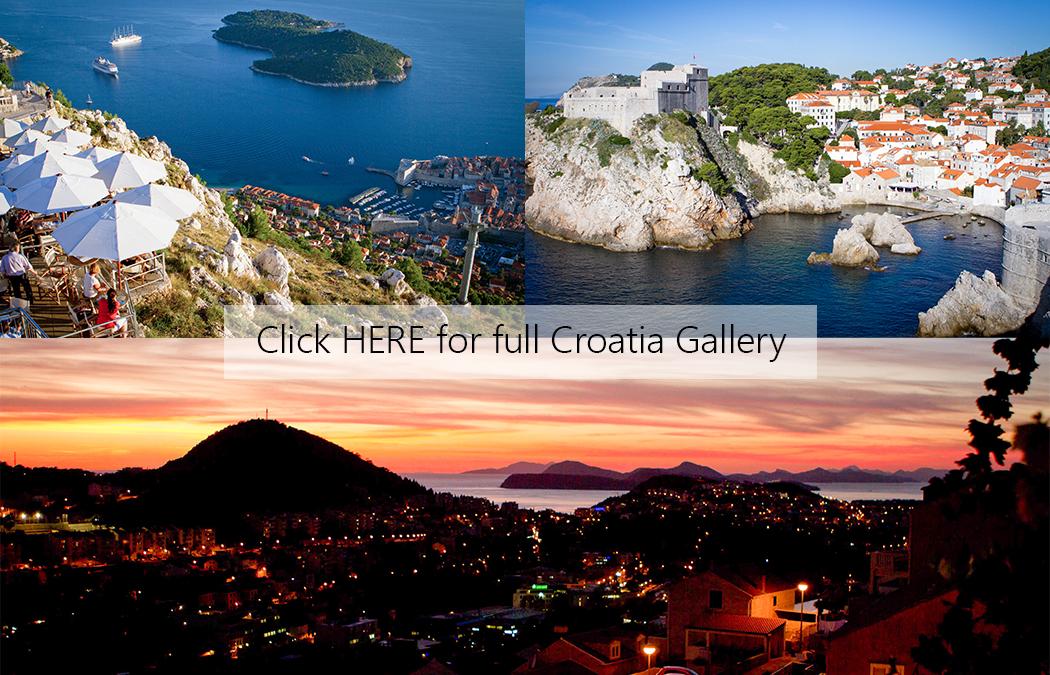 croatia Cover Photo.jpg