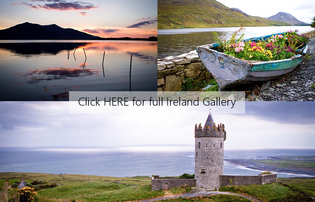 Ireland Cover Photo.jpg