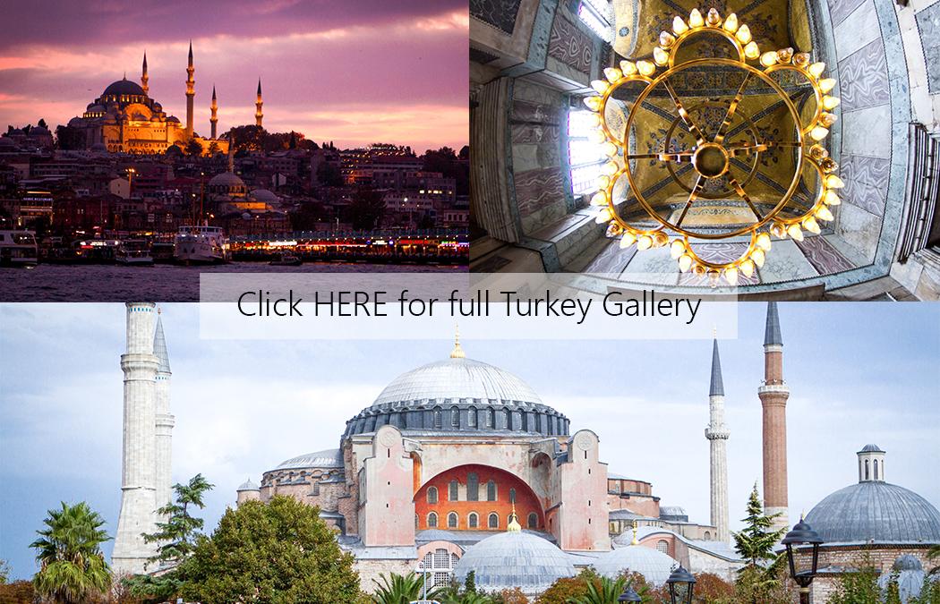 Turkey Cover Photo.jpg