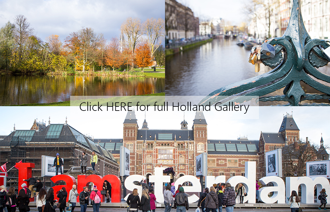 Netherlands Cover Photo.jpg