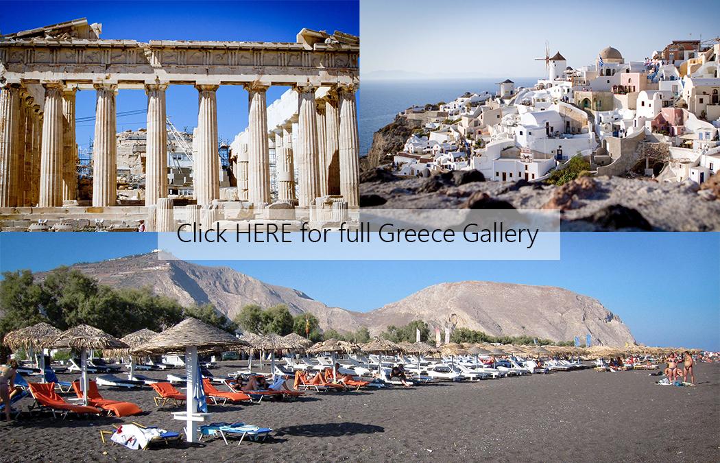 Greece Cover Photo.jpg