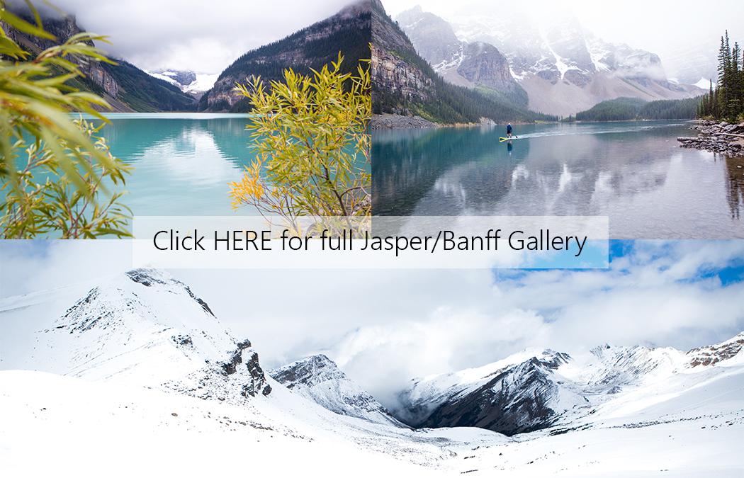Jasper Cover Shot.jpg