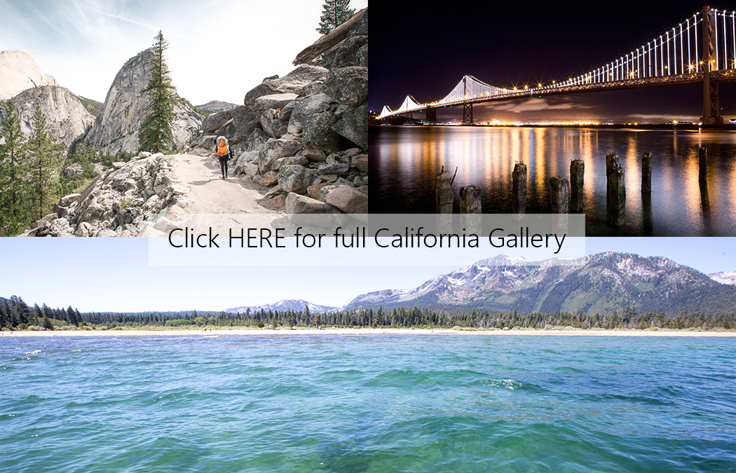 California Cover Photo.jpg