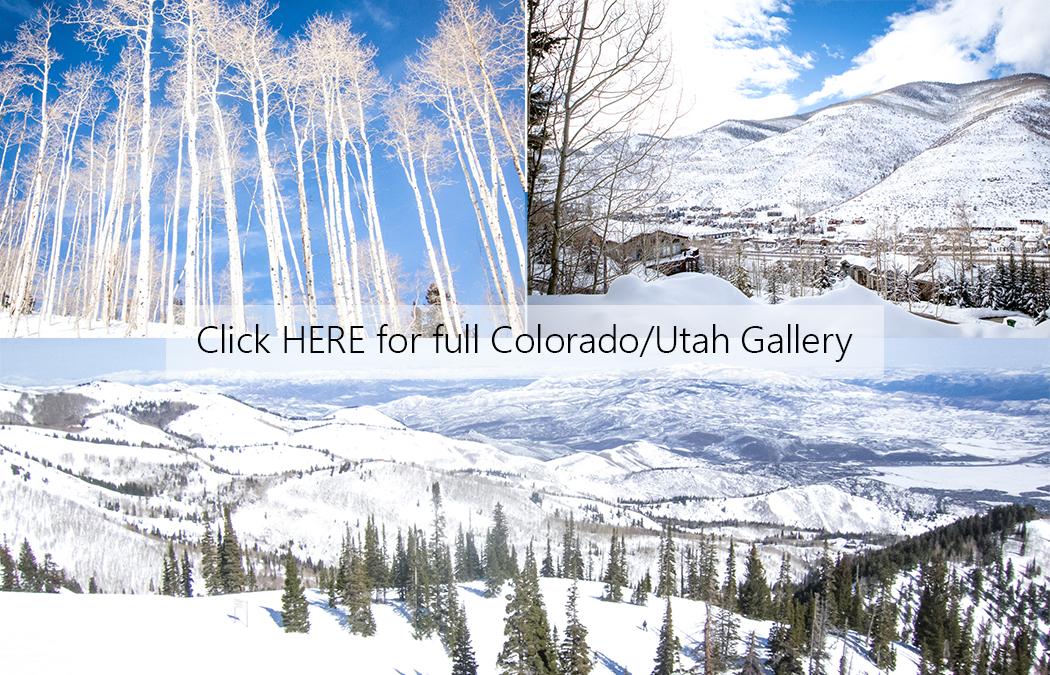 Colorado Cover Shot.jpg