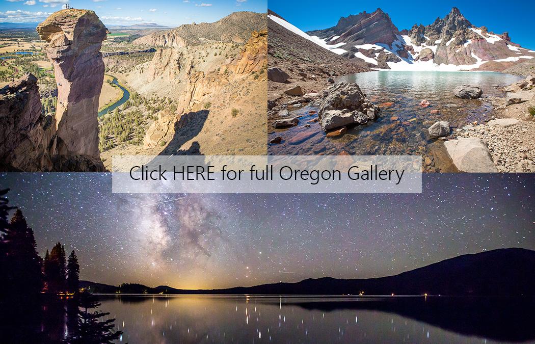 Oregon Cover Shot.jpg