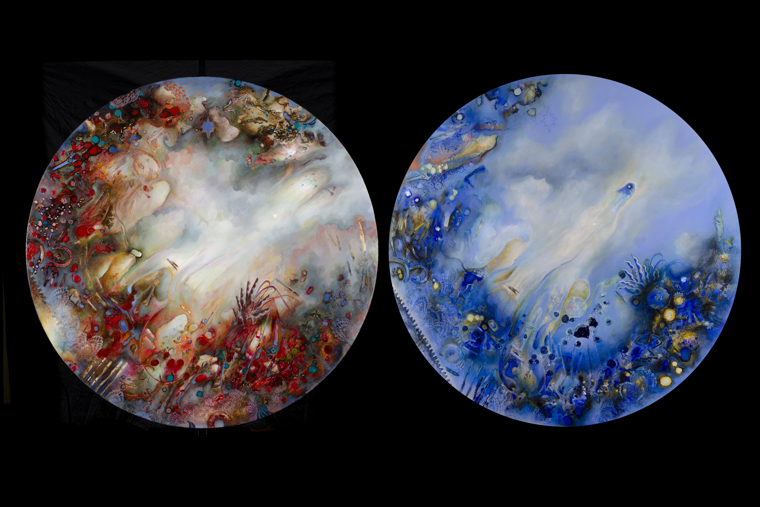 2_Mirrors BesideSMALL.jpg