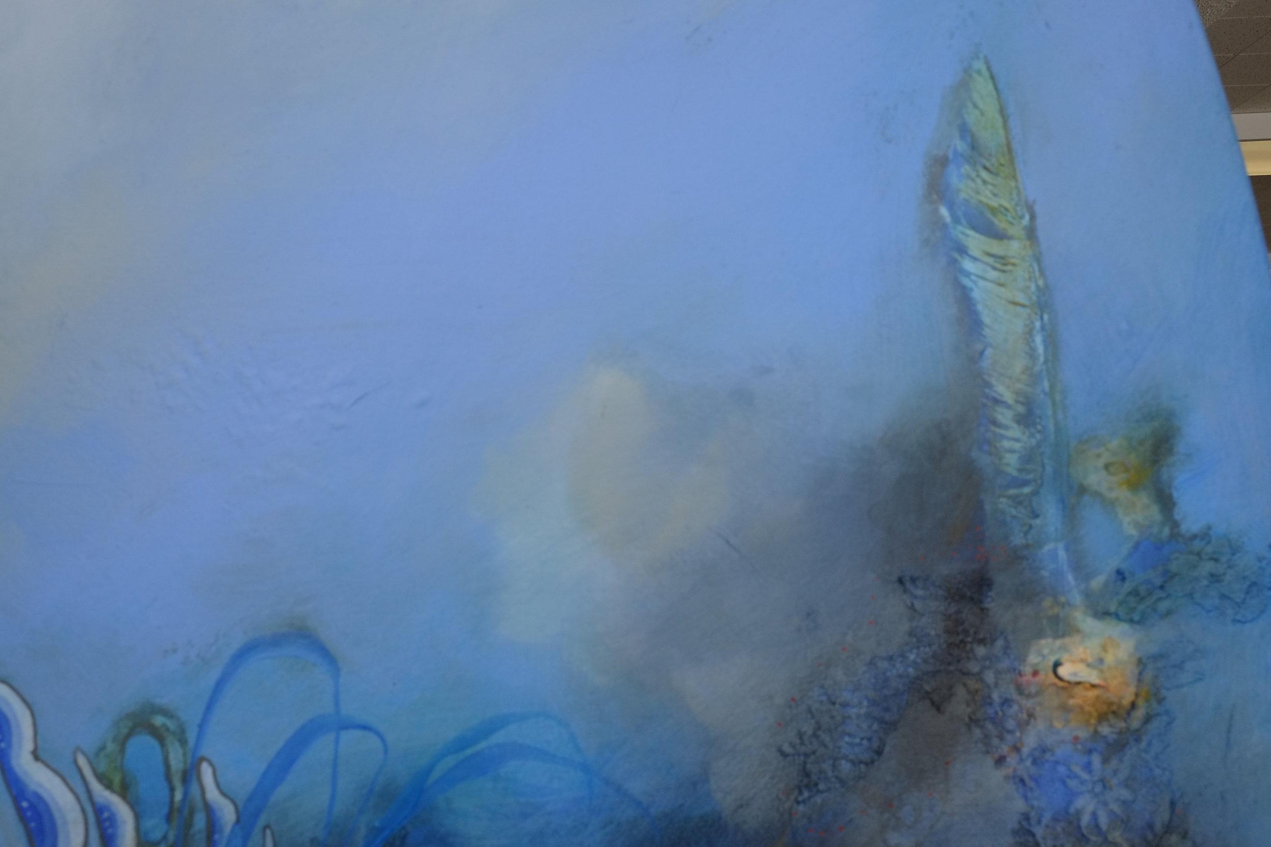12_James Buxton feather.jpg