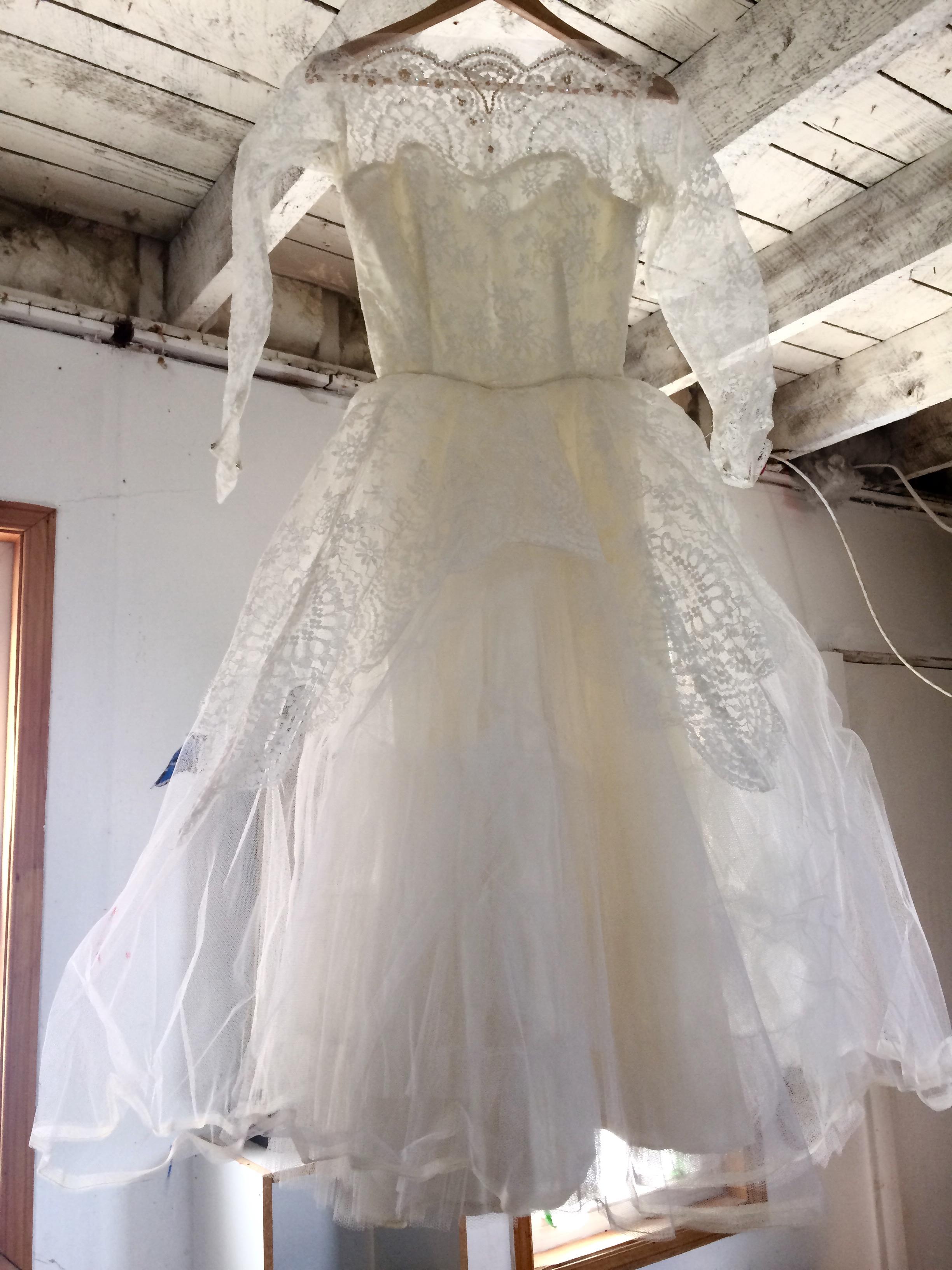 16_wedding dress.jpg