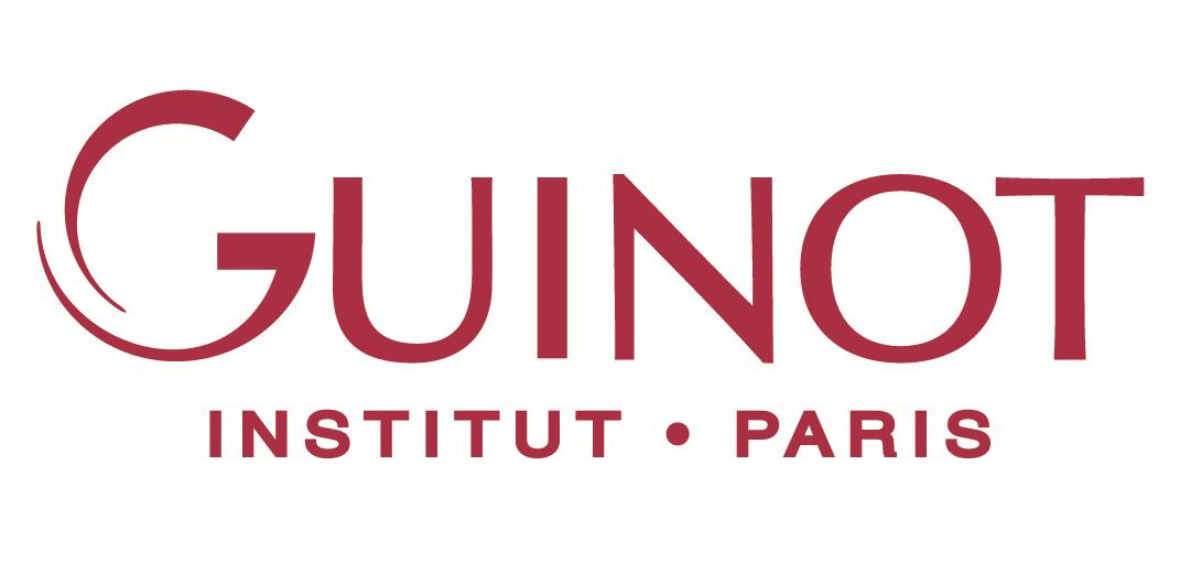 Guinot Logo 2.jpg