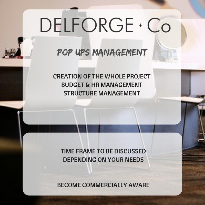 POP UP MANAGEMENT (1).jpg
