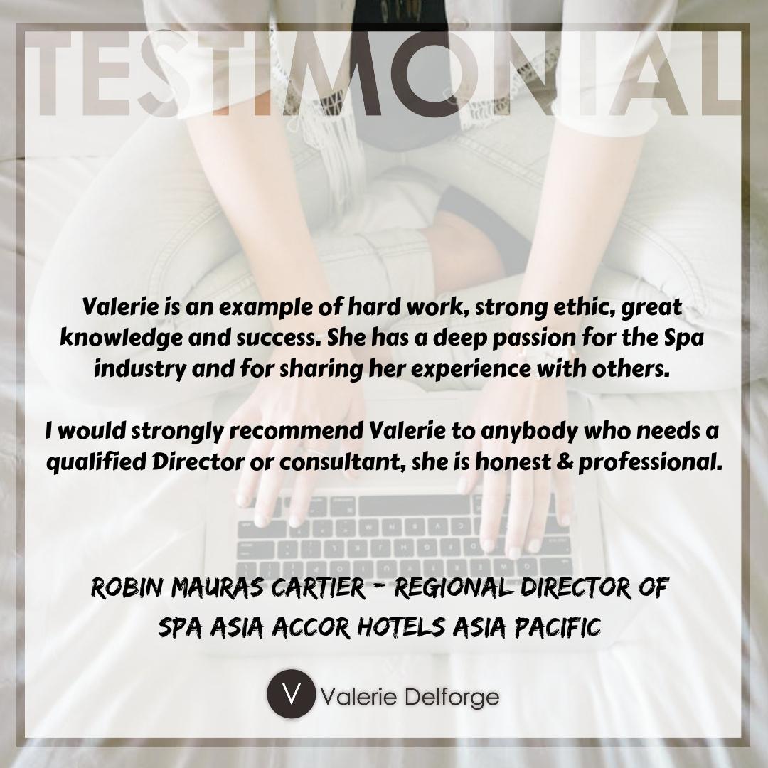 Valerie Delforge Testimonial 16.jpg