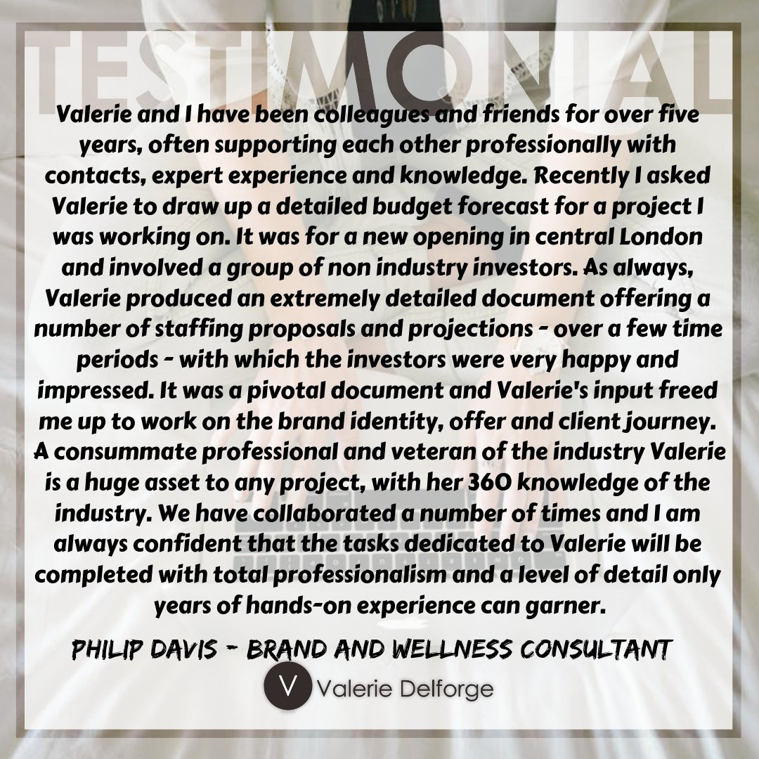 Valerie Delforge Testimonial 15.jpg