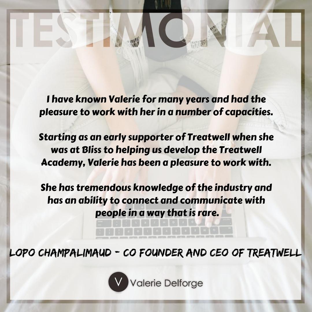 Valerie Delforge Testimonial (3).jpg