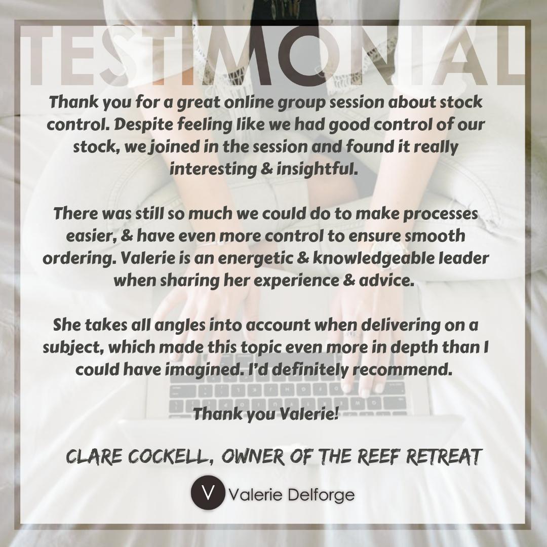 Valerie Delforge Testimonial 14.jpg