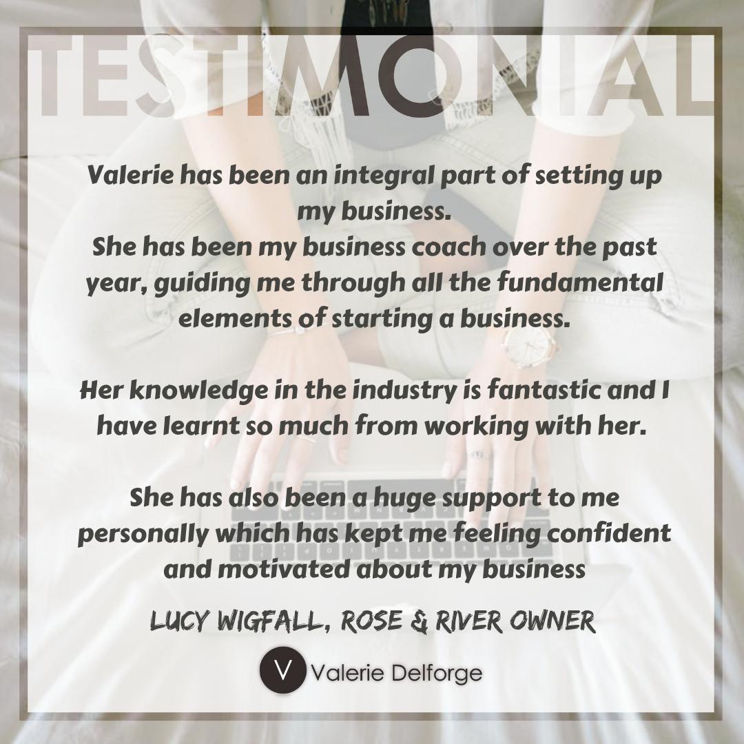 Valerie Delforge Testimonial 14 copy.jpg