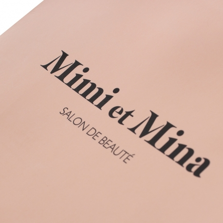 luxury-bespoke-printed-carrier-bag-ref-mimi-et-mina.jpg