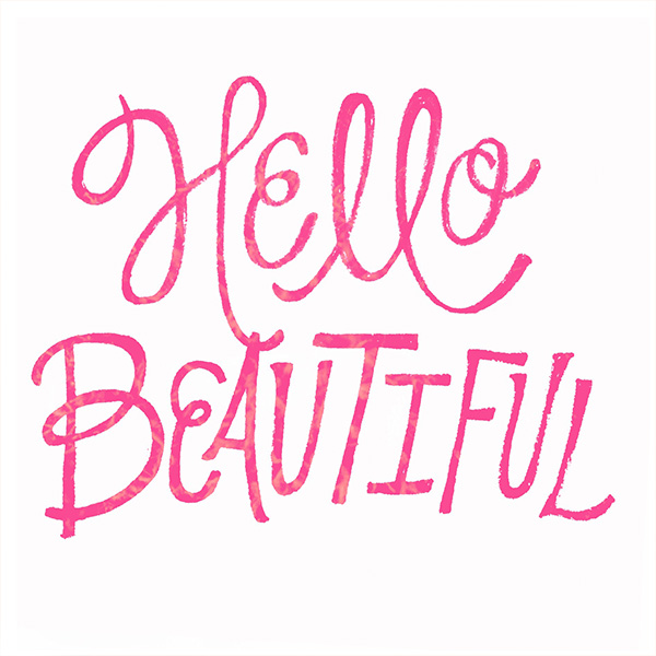 Ashley-Jorgensen_lettering_hello-beautiful.jpg