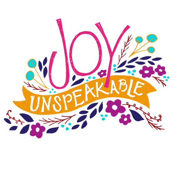 Ashley-Jorgensen_lettering_Joy-unspeakable.jpg