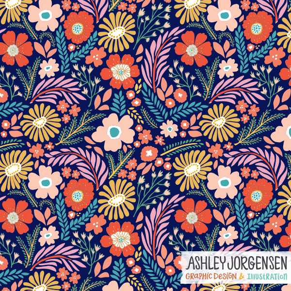 Pattern-Design-Ashley-Jorgensen2017_6_1_R2.jpg