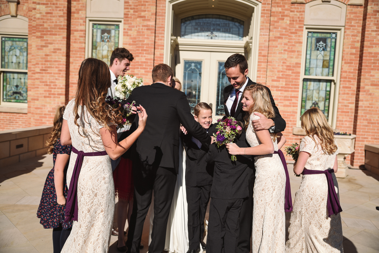 Chase Lindsey wedding day blog-15.jpg