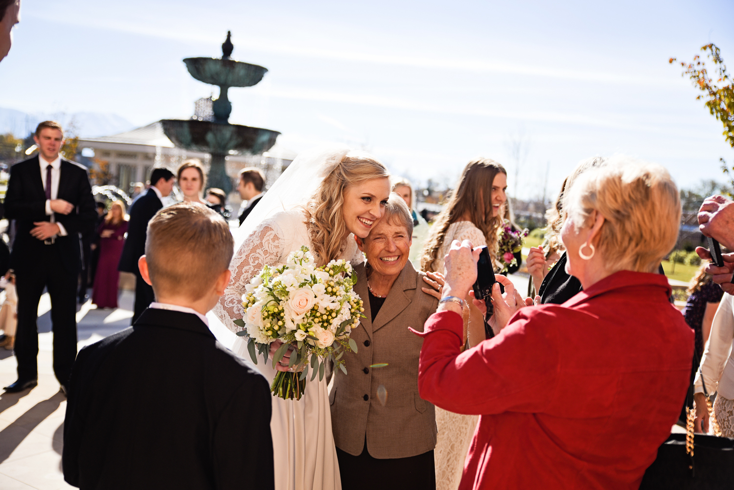 Chase Lindsey wedding day blog-16.jpg