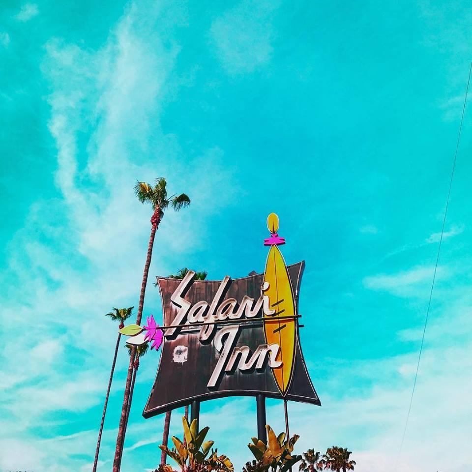 Safari Inn - Burbank, Ca.jpg