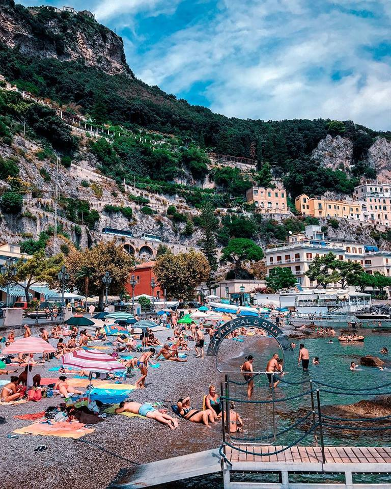 Amalfi, Italy Coast.jpg