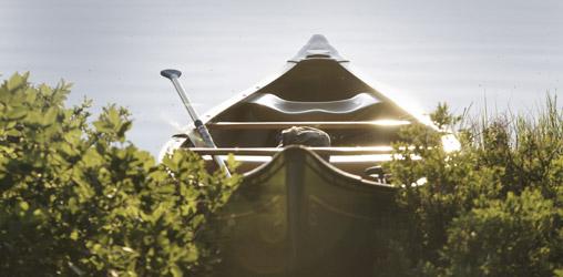 paddle-tours-near-von-deska-luxury-apartments