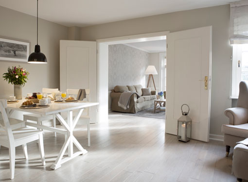 ivy-house-exclusive-apartments-alster